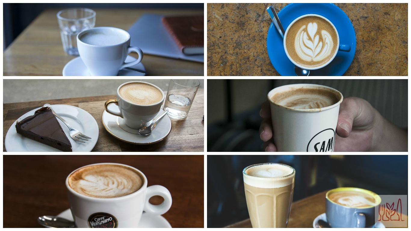 kawy2