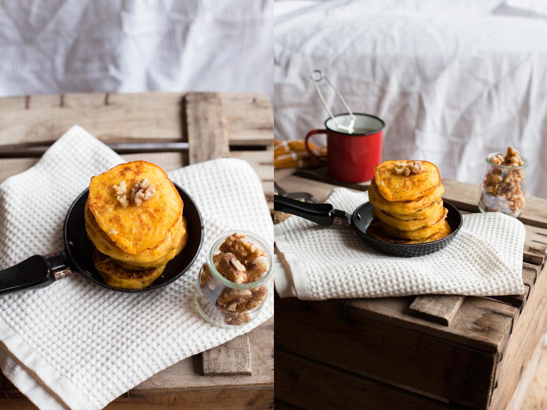 pancakes_2-copy