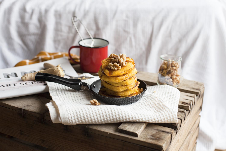 pancakes_6